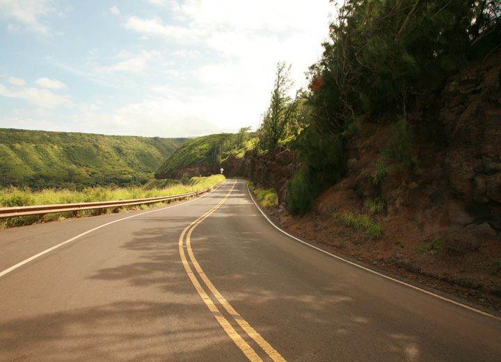 Starwood Hawaii Honeymoon Registry And Wedding Registry