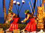 Wailele Luau Premium Seating for Two